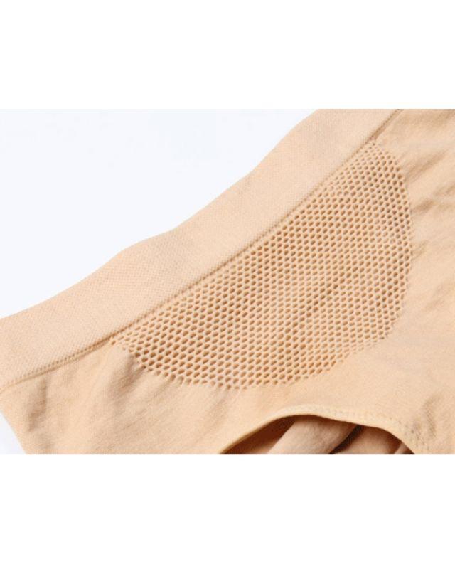 Quần lót nhật bản che bụng phần dưới chuyên mặc váy HB09